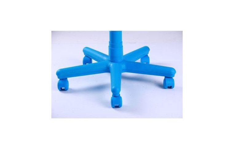 Детские кресла: купить Кресло Свити голубой Машинки AMF - 6