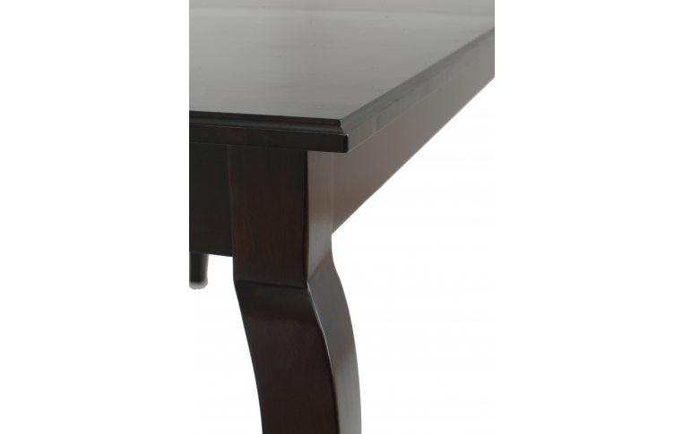Кухонные столы: купить Стол Аллегра дуб дымчатый Domini - 4