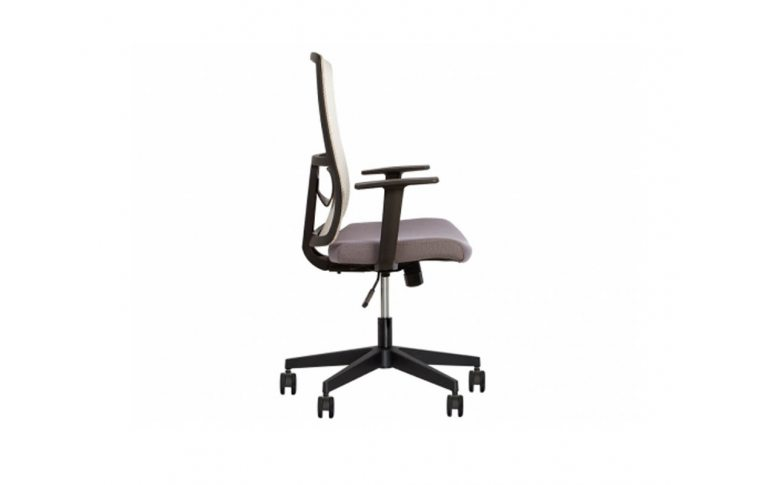 Кресла для руководителя: купить Кресло Tela SL PL64 P TK/05 SM-04 - 3