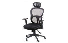 Кресло Tucan