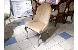 Кресла: купить Стул T198 Decor Furniture