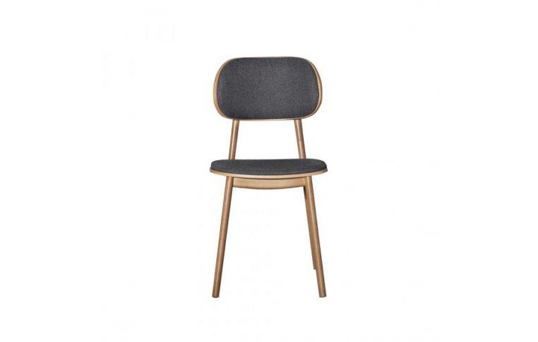 Кухонные стулья: купить Стул Крис дуб Павлик - 4