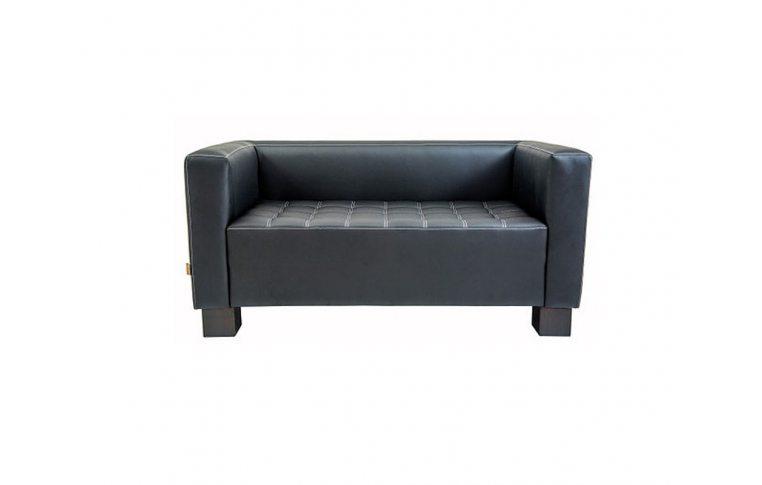 Офисные диваны: купить Диван Спейс 1,5 Флай 2230 Richman - 1