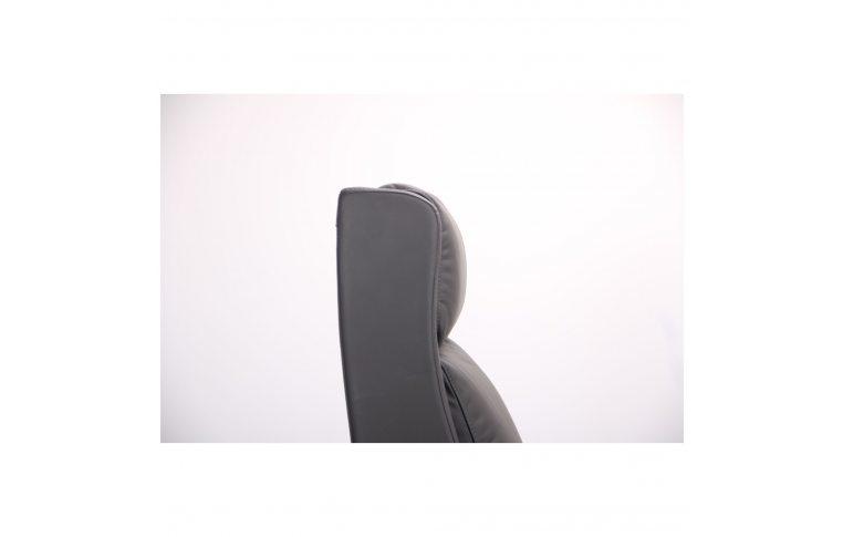 Кресла для руководителя: купить Кресло Franklin Grey AMF - 8