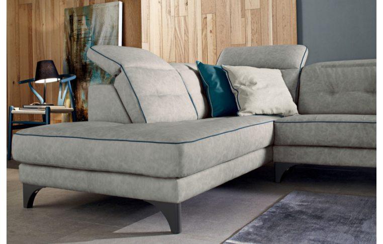 Итальянская мебель: купить Диван Anastasia - 4