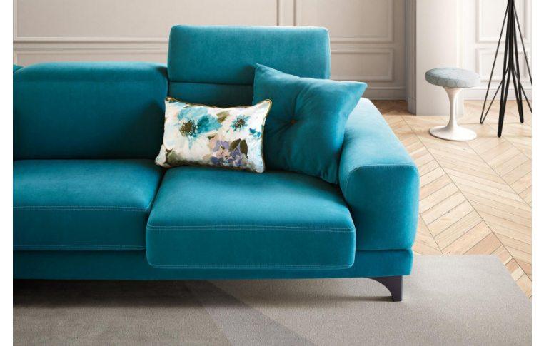 Итальянская мебель: купить Диван Harvey LeComfort - 5