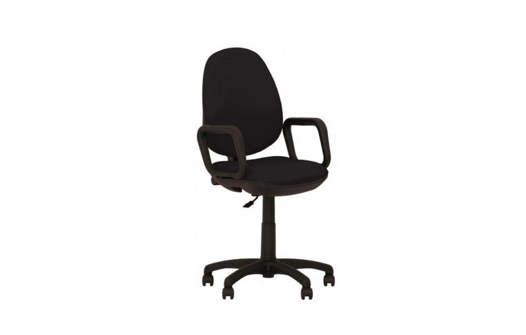 Компьютерные кресла: купить Кресло Comfort GTP FG-5 - 1