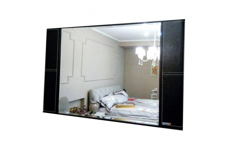 Зеркала в спальню: купить Зеркало art J-062-M - 2