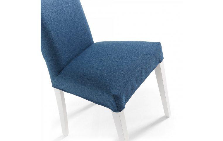 Кухонные стулья: купить Стул Freia La Forma - 2