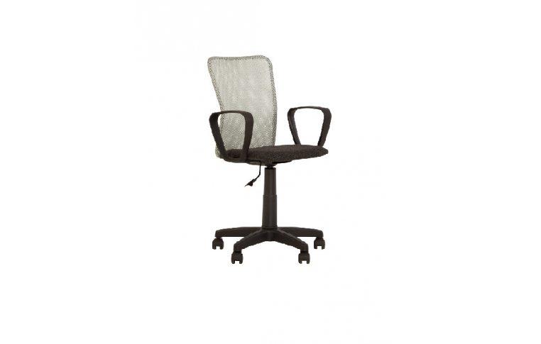 Детские кресла: купить Кресло Junior GTP - 1