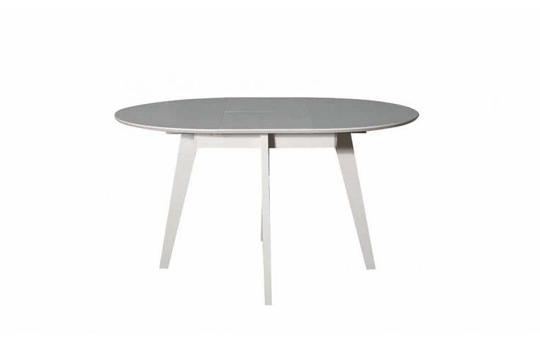 Кухонные столы: купить Стол Марс серый - 4