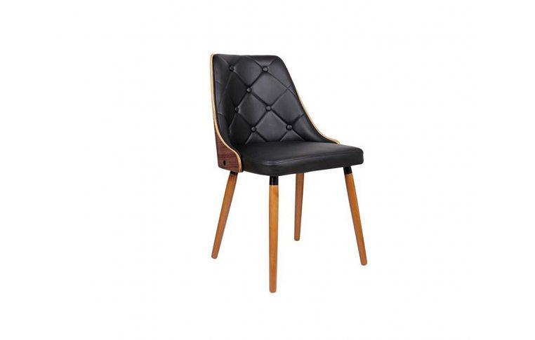 Кухонные стулья: купить Стул Madmen Favoris - 1