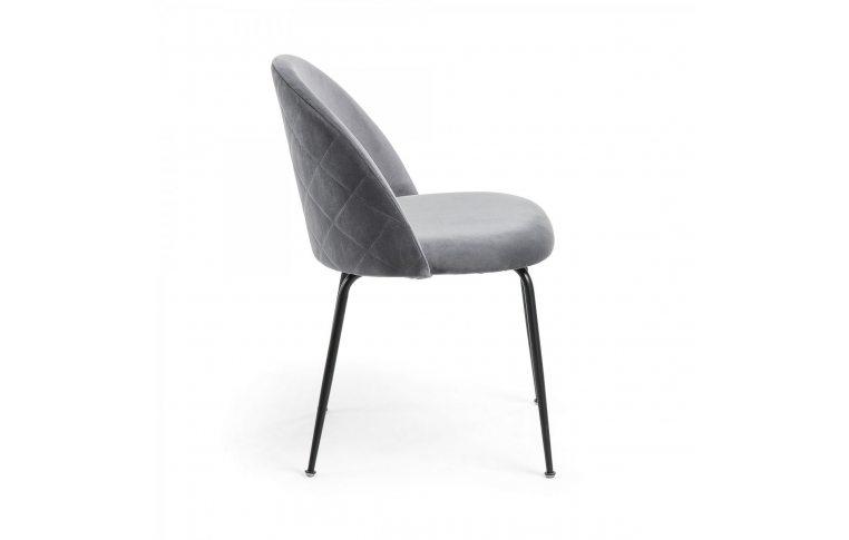 Кухонные стулья: купить Стул Mystere La Forma - 4