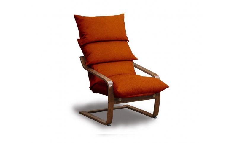 Кресла: купить Кресло стандарт SC Comfort SuperComfort SC1 - 3