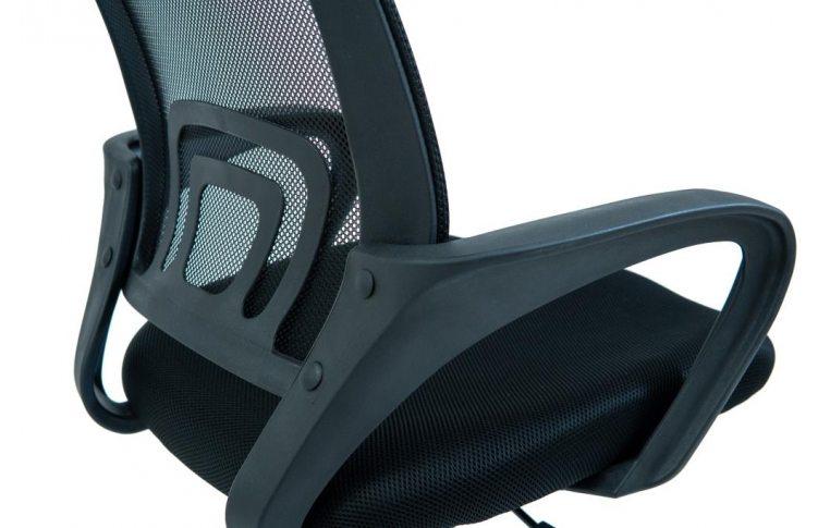 Офисные стулья: купить Кресло Спайдер (Spajjder) Richman - 4