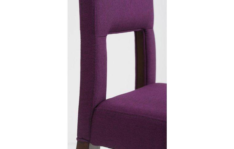 Кухонные стулья: купить Стул Луцера (орех итальянский) Domini - 2