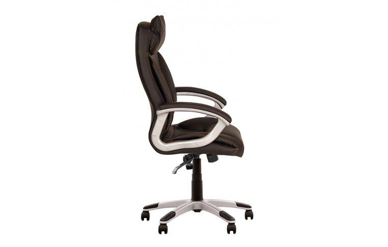 Кресла для руководителя: купить Кресло Verona ECO-30 - 3