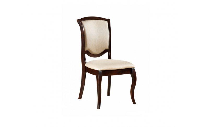 Кухонные стулья: купить Стул Empire-EP-SC - 1