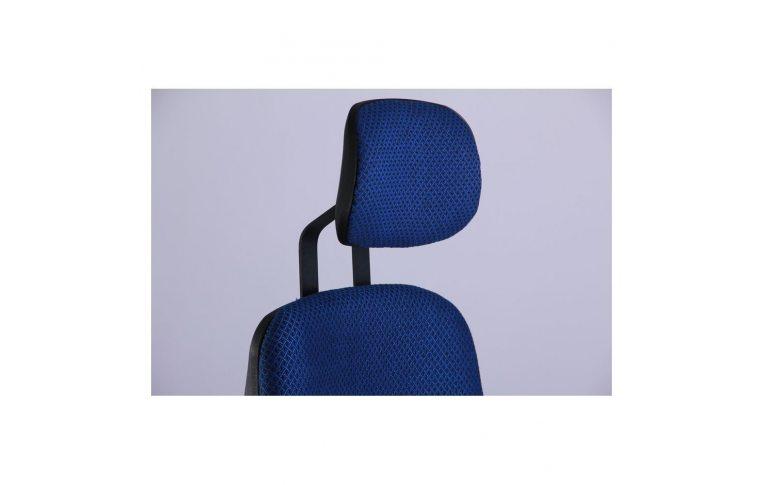 Офисные кресла: купить Кресло Регби HR FS/АМФ-5 Квадро-20 AMF - 8