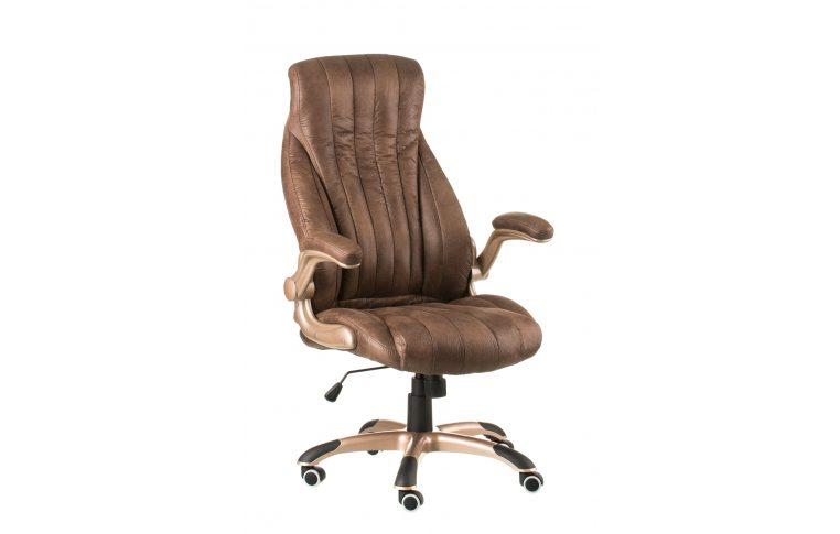 Офисные кресла: купить Кресло Conor taupe - 7