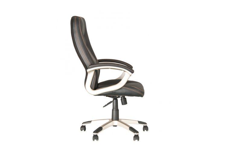Кресла для руководителя: купить Кресло Forsage Новый стиль - 4