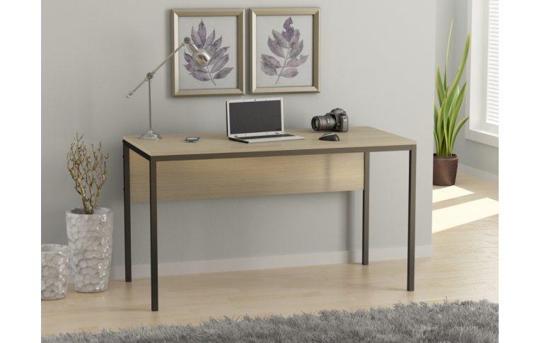 Письменные столы: купить Стол L-2p - 1