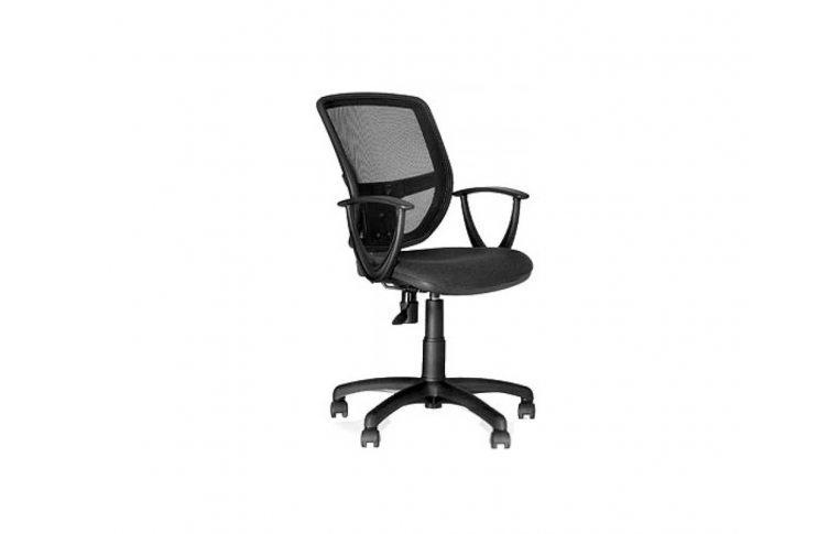 Офисная мебель: купить Кресло BETTA GTP OH/5 C-38 Серый - 1