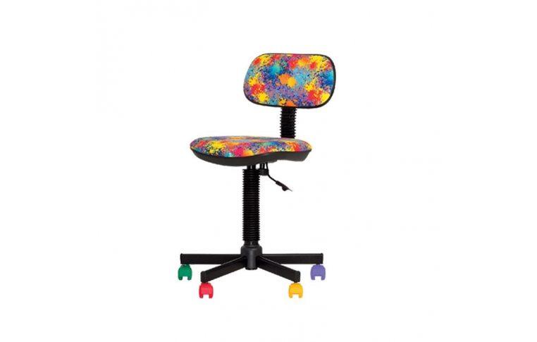 Детские кресла: купить Кресло Bambo GTS AB - 1