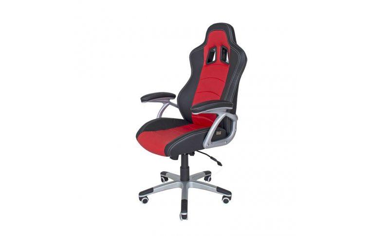 Кресла для руководителя: купить Кресло Коннект M-2 Richman - 1