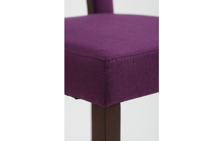 Кухонные стулья: купить Стул Луцера (орех итальянский) Domini - 3
