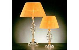 Декор для дома: купить Настольная лампа Zuela