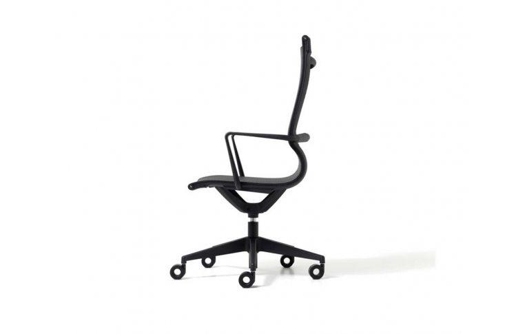 Кресла для руководителя: купить Кресло Liberty Diemme - 3