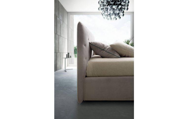 Итальянская мебель: купить Кровать Atrium Lecomfort - 2