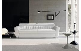 Диван Metropol - Итальянская мебель