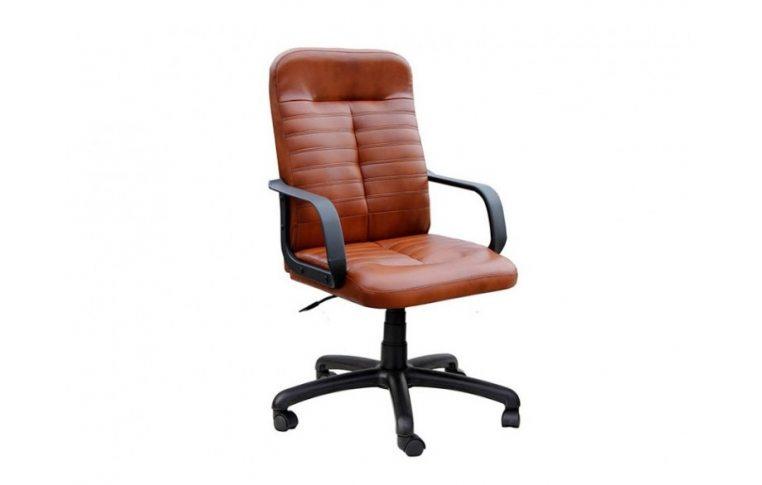 Кресла для руководителя: купить Кресло БОСТОН - 1