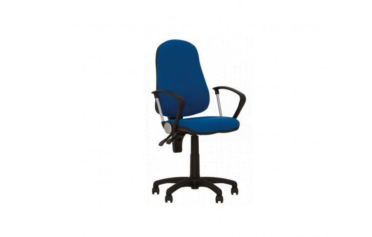 Компьютерные кресла: купить Кресло Offix GTP JP-5 - 1