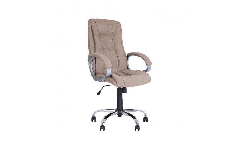 Кресла для руководителя: купить Кресло Elly Soro-23 - 1