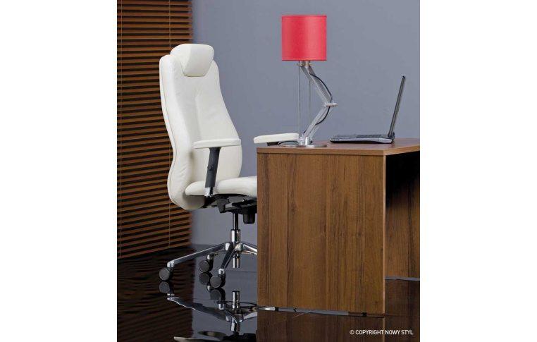 Стулья и Кресла: купить Кресло Sonata steel chrome LE-F - 2