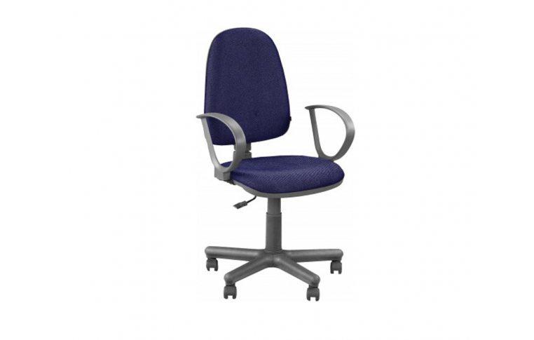 Компьютерные кресла: купить Кресло Jupiter GTP C-2 - 1