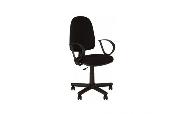 Компьютерные кресла: купить Кресло Jupiter GTP C-26 - 1