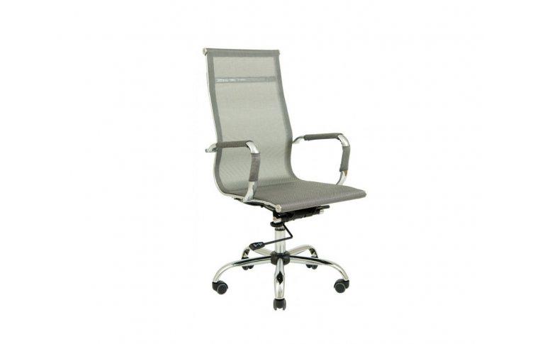 Кресла для руководителя: купить Кресло Кельн Richman - 1