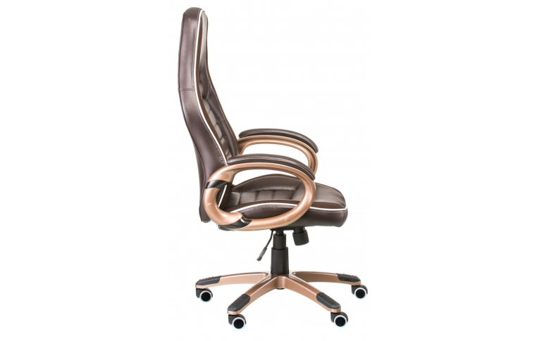 Кресла для руководителя: купить Кресло офисное Special4You Aries - 4