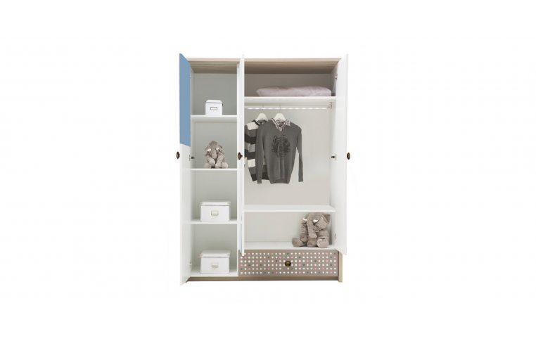 Детская мебель: купить Детская Кролик (Bunny) LuxeStudio - 16