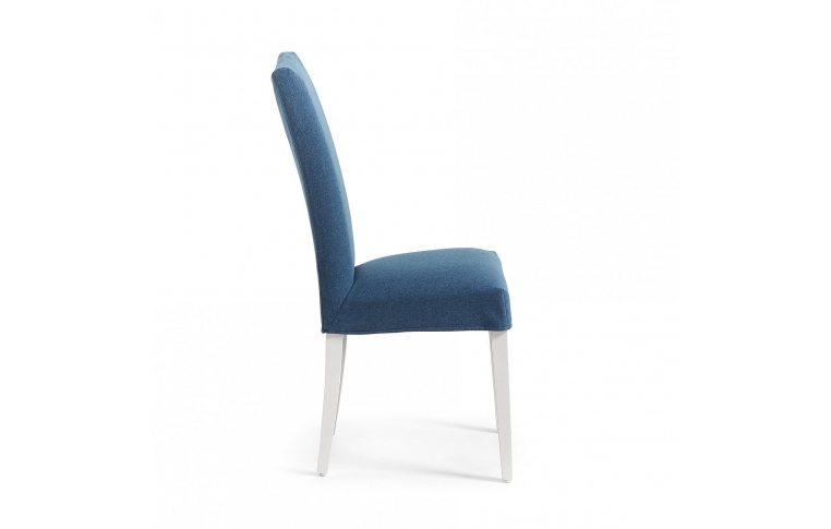 Кухонные стулья: купить Стул Freia La Forma - 4