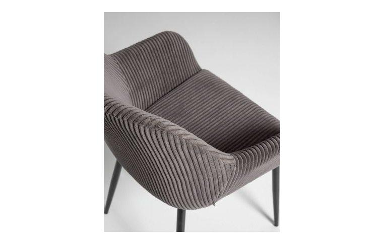 Кухонные стулья: купить Кресло Konna La Forma - 2