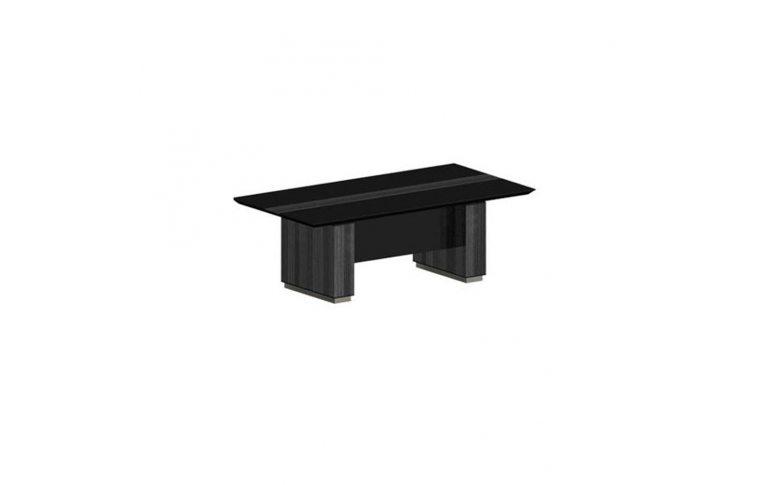 Офисные столы: купить Конференц стол Морион 23/701 (2200*1150*770) - 1