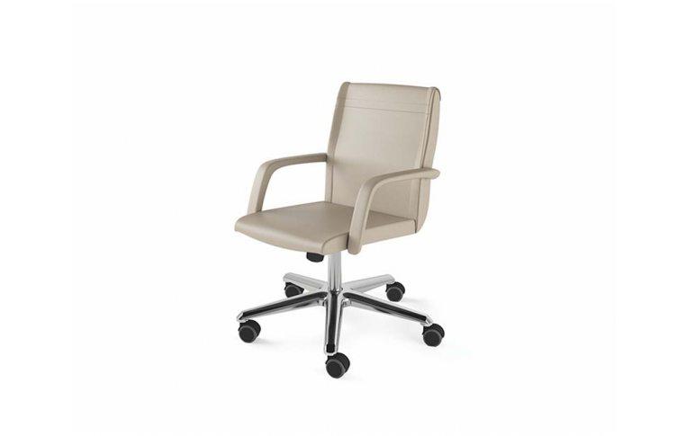 Кресла для руководителя: купить Кресло Antares Della Rovere - 2