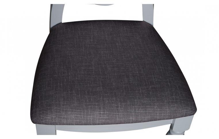 Кухонные стулья: купить Стул Орландо белый - 2