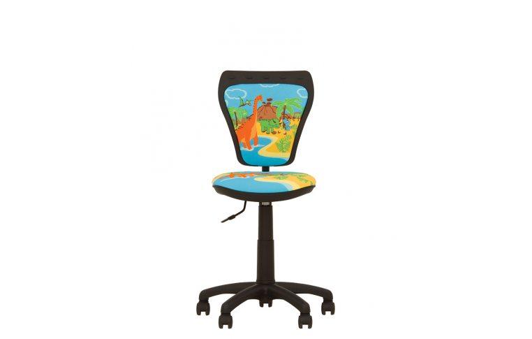 Детские кресла: купить Кресло Ministyle GTS ZT - 2