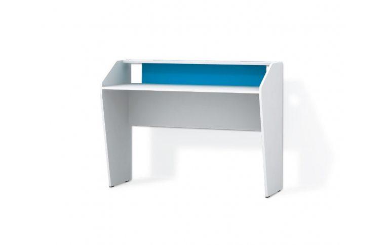 Детская мебель: купить Детский стол Тэмми (Tammy) LuxeStudio - 1